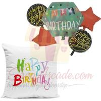 birthday-balloons-with-cushion