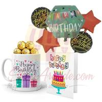 birthday-delights
