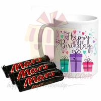 birthday-mug-with-mars