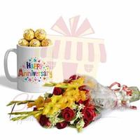 choc-anni-mug-with-flowers