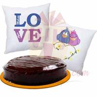 cushion-pair-with-cake