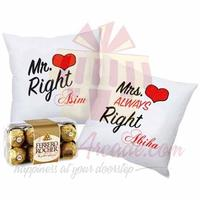 right-couple-cushion-with-chocs