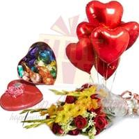 balloons,-chocolates-and-flowers