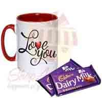 cadbury-with-love-mug