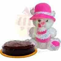 happy-birthday-bear-with-cake
