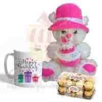 chocs-mug-and-birthday-bear