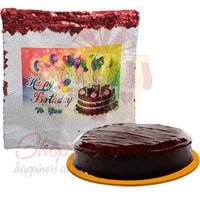 bday-magic-cushion-with-cake
