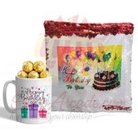 choco-bday-mug-with-cushion
