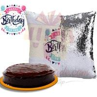 birthday-magic-cushion-with-cake