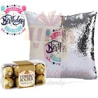 birthday-magic-cushion-with-ferrero