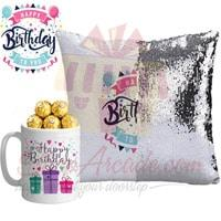 birthday-magic-cushion-with-choc-mug