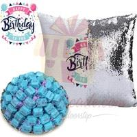 birthday-magic-cushion-with-vigo-tray