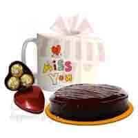 miss-you-mug-chocolates-with-cake