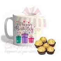 bday-mug-with-ferrero