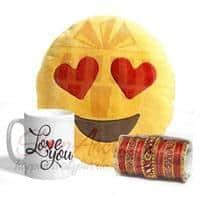 loving-gift-deal