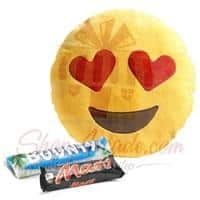 heart-eye-emoji-with-chocs