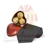 choc-heart-with-tie