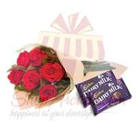 6-roses-with-chocs
