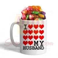 quality-street-in-a-husband-mug