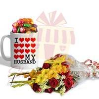 quality-street-in-husband-mug-with-flowers