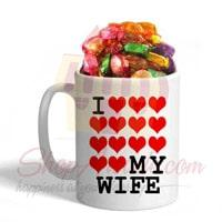 quality-street-in-a-wife-mug