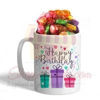 quality-street-in-bday-mug