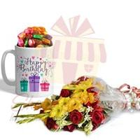 quality-street-in-bday-mug-with-flowers