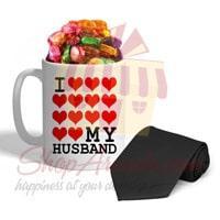 love-my-husband-combo