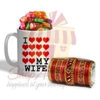 love-my-wife-combo