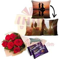 for-sweet-couple