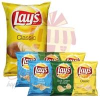 lays-deal