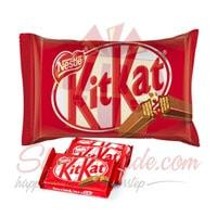kitkat-deal