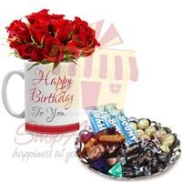 rose-bday-mug-with-chocolate-tray