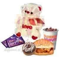 love-bear-chocs-dunkin-deal
