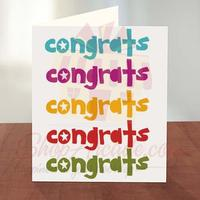 congratulation-card-1