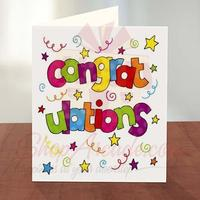 congratulation-card-2