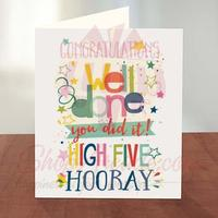 congratulation-card-3