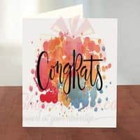 congratulation-card-4