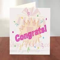 congratulation-card-6