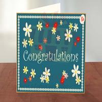 congratulation-card-7