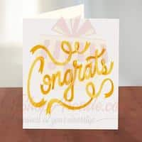 congratulation-card-9
