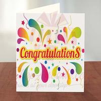 congratulation-card-10