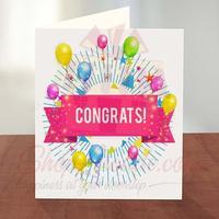 congratulation-card-11