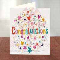 congratulation-card-12