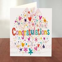 congratulation-card-12
