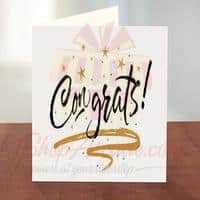 congratulation-card-13