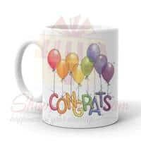 congratulation-mug-1