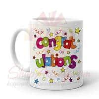 congratulation-mug-3