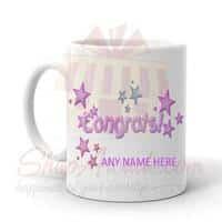 congratulation-mug-4