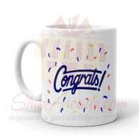 congratulation-mug-5
